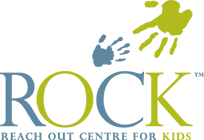 ROCK: Reach Out Centre for Kids